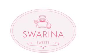 Swarina Sweets – Torten und vieles mehr!